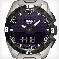 Tissot-T-Touch-Solar-Gear-Patrol