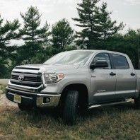Toyota-Tundra-QS-Gear-Patrol-Lead