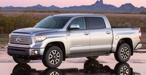 Toyota-Tundra-QS-Gear-Patrol-Sidebar