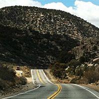 Valet-Road-Trip-Checklist-Gear-Patrol