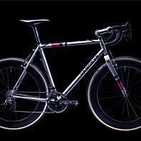 Vandeyk-Bike-Gear-Patrol