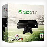 Xbox-One-Madden-25-Bundle-Gear-Patrol