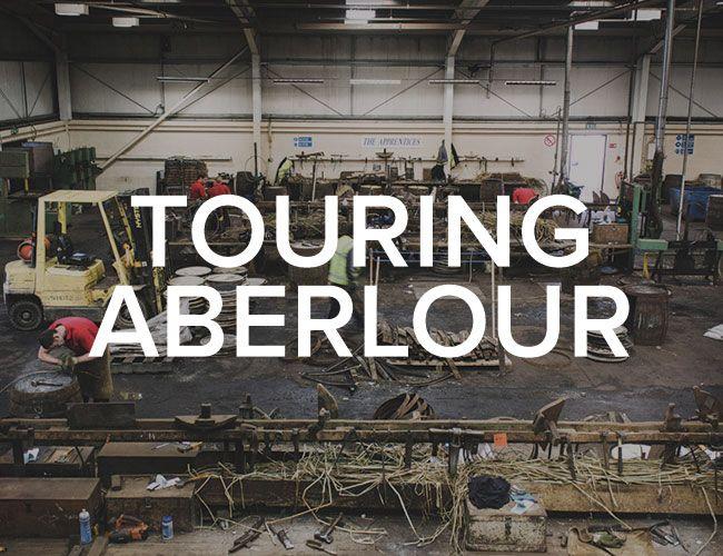 aberlour-tour-up-next