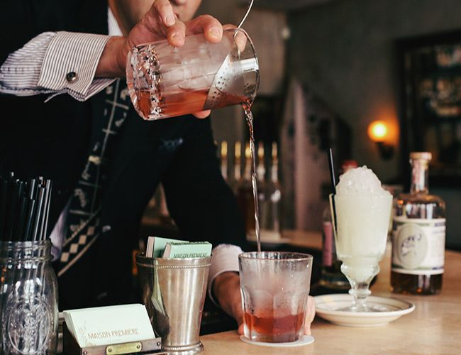 absinthe-cocktail-gear-patrol