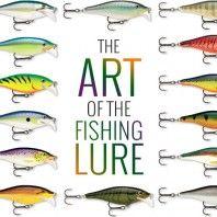 art-of-fishing-lure-gear-patrol-lead