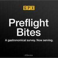 best-airport-restaurant-gear-patrol-lead