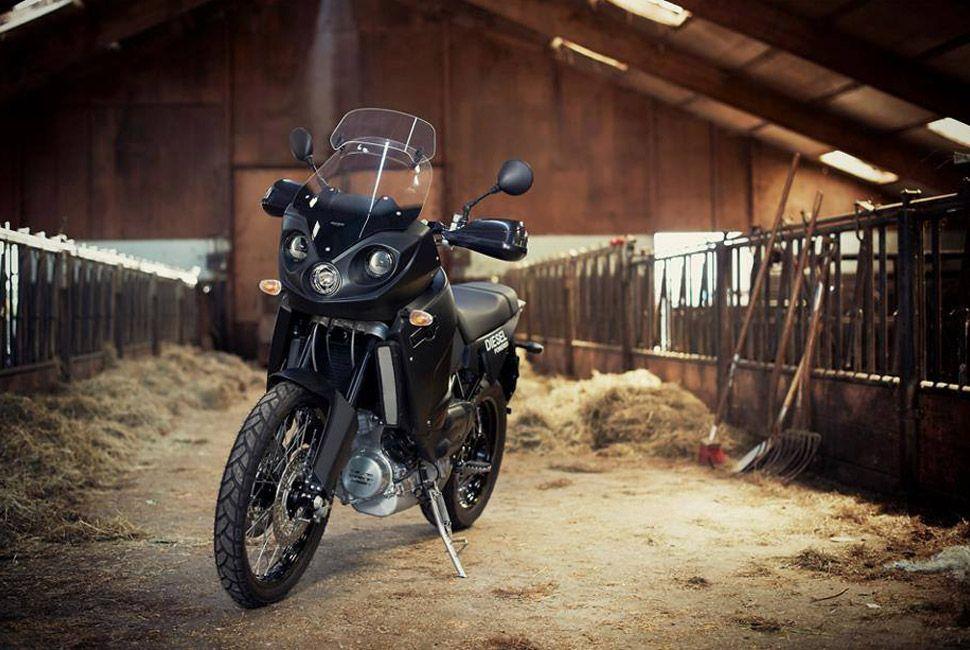best-diesel-motorcycles-gear-patrol-lead-full