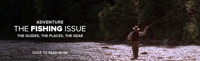 fishing-issue-650x200-promo