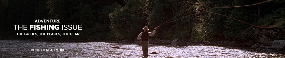 fishing-issue-970x150-promo