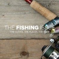 fishing-issue-tag-header