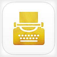 hanx-writer-app-gear-patrol