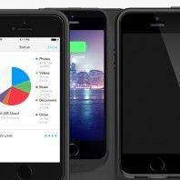iPhone-Battery-Packs-Gear-Patrol-Lead