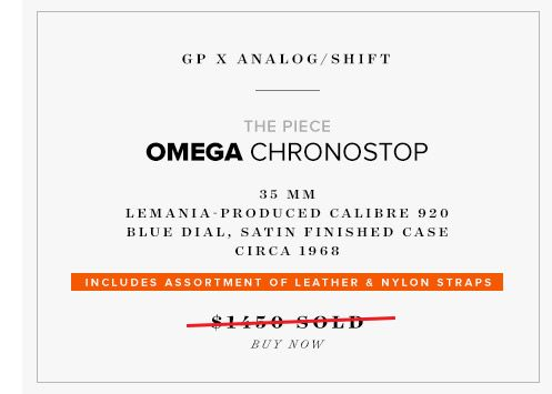 omega-chronostop-gear-patrol-ED-NOTE-