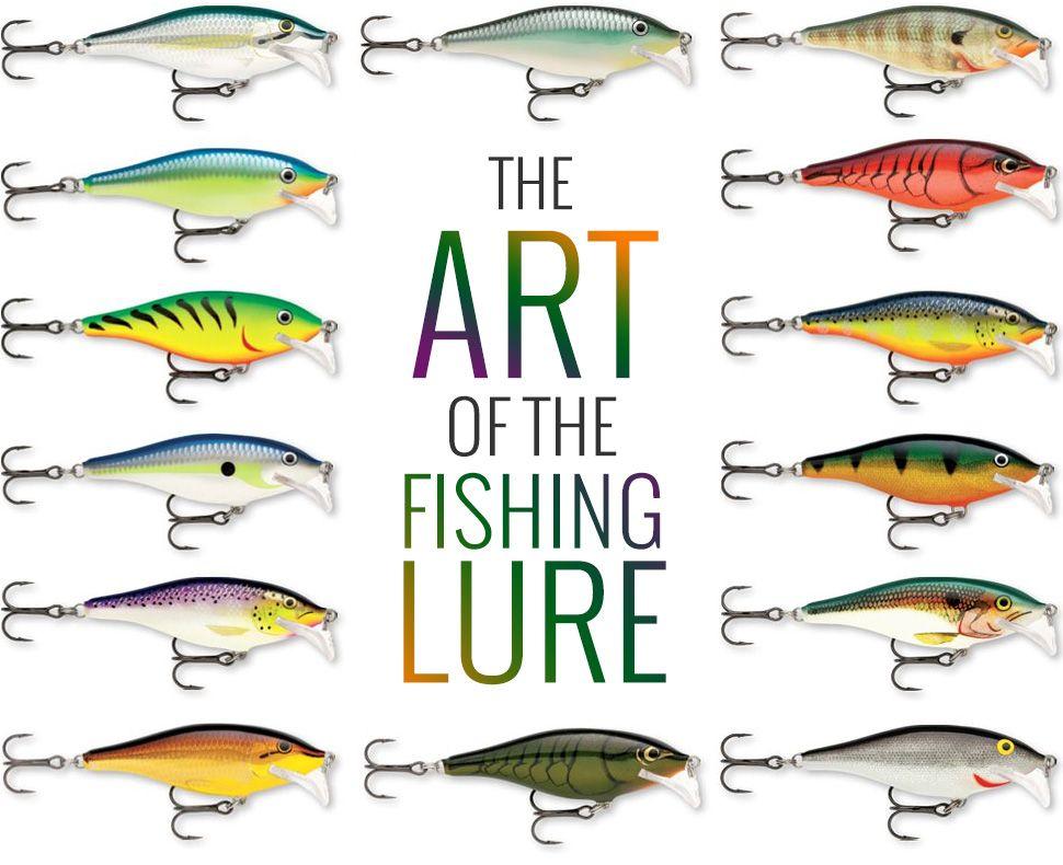 the-art-of-fishing-lure-gear-patrol-lead-full