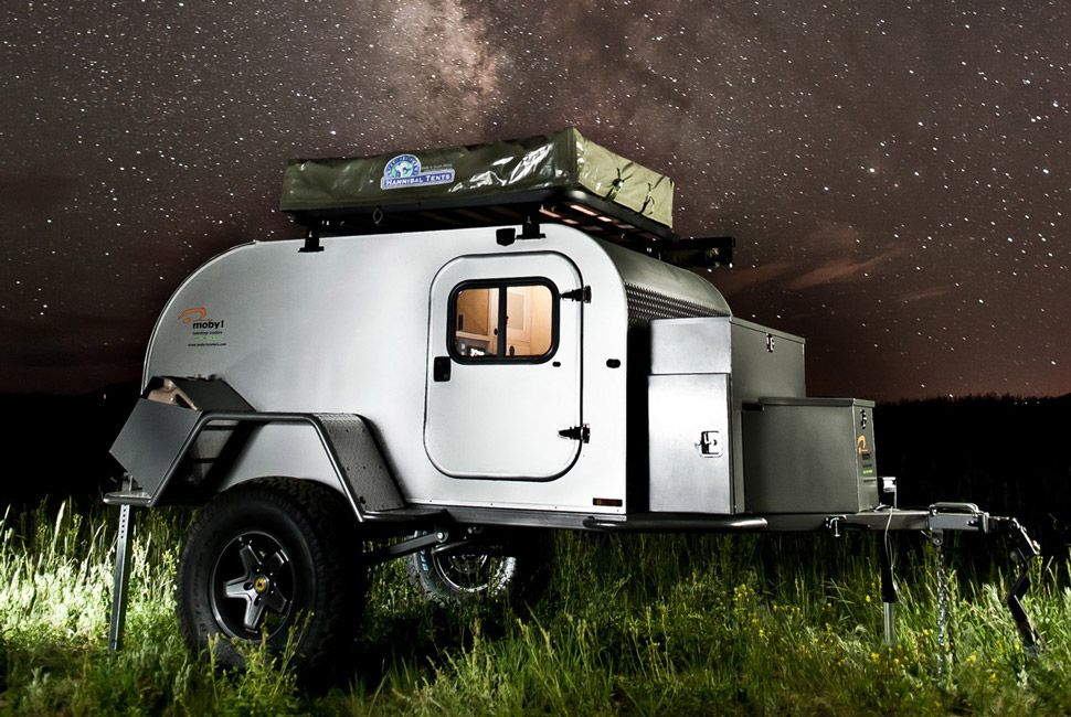 Adventure-Trailers-Gear-Patrol-Lead-FUll