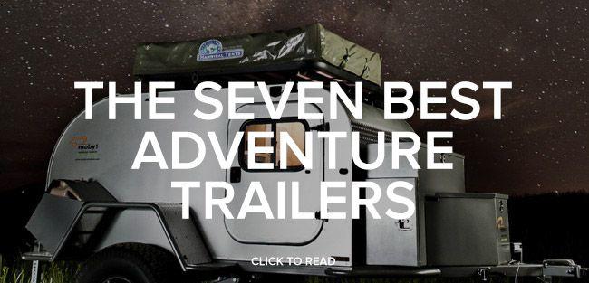 Adventure-Trailers-PROMO-GEAR-PATROL