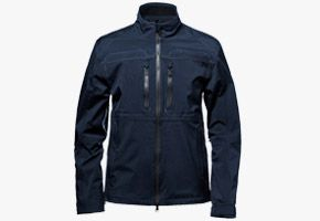 Aether-Jacket-Gear-Patrol