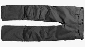 Aether-Pants-Gear-Patrol