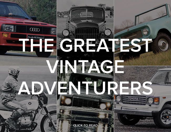 BEST-ADVENTURE-VEHICLES-PROMO-GEAR-PATROL