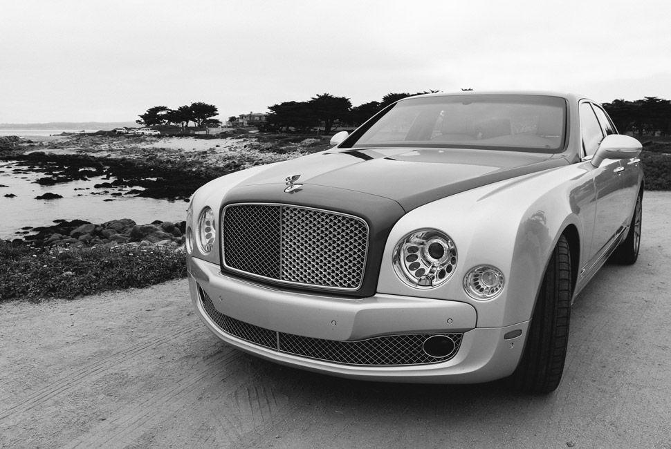 Bentley-Mulsanne-Gear-Patrol-Slide-1