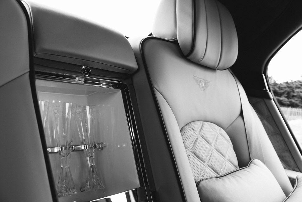 Bentley-Mulsanne-Gear-Patrol-Slide-11