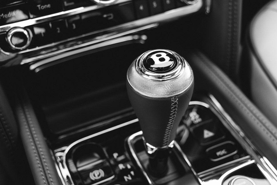 Bentley-Mulsanne-Gear-Patrol-Slide-14