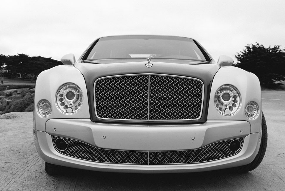 Bentley-Mulsanne-Gear-Patrol-Slide-16