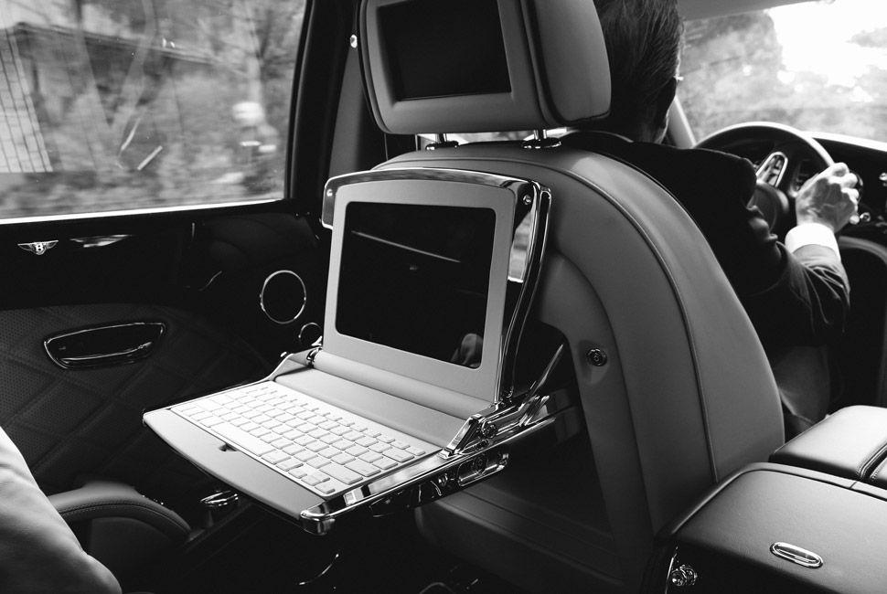 Bentley-Mulsanne-Gear-Patrol-Slide-2