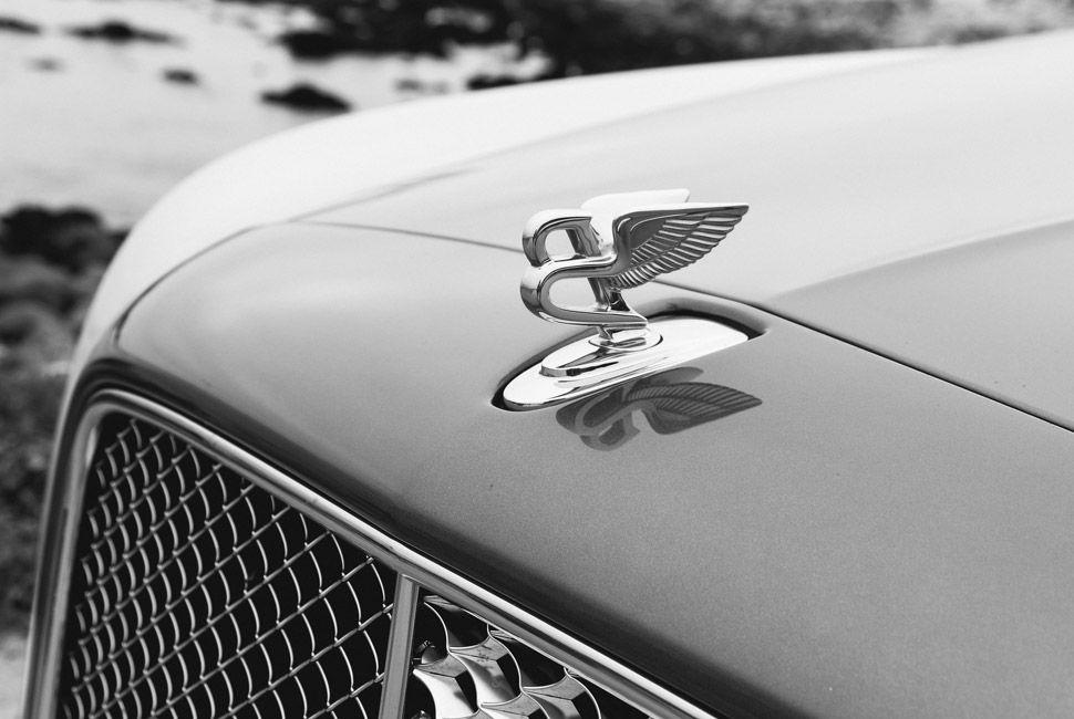 Bentley-Mulsanne-Gear-Patrol-Slide-3