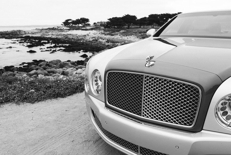 Bentley-Mulsanne-Gear-Patrol-Slide-5