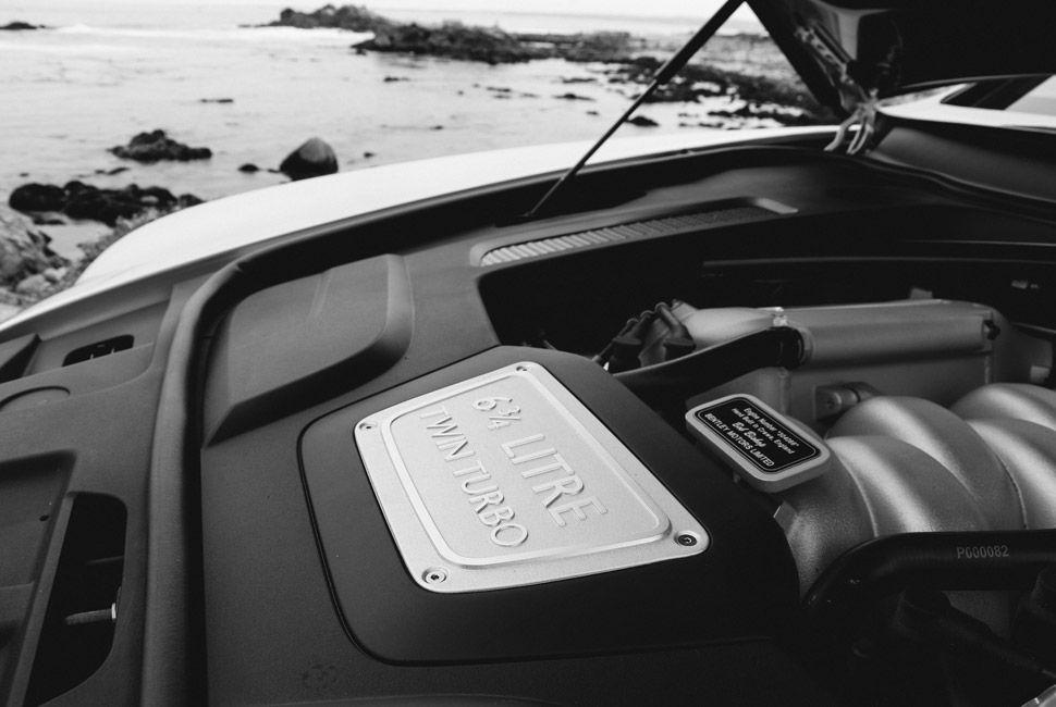 Bentley-Mulsanne-Gear-Patrol-Slide-6