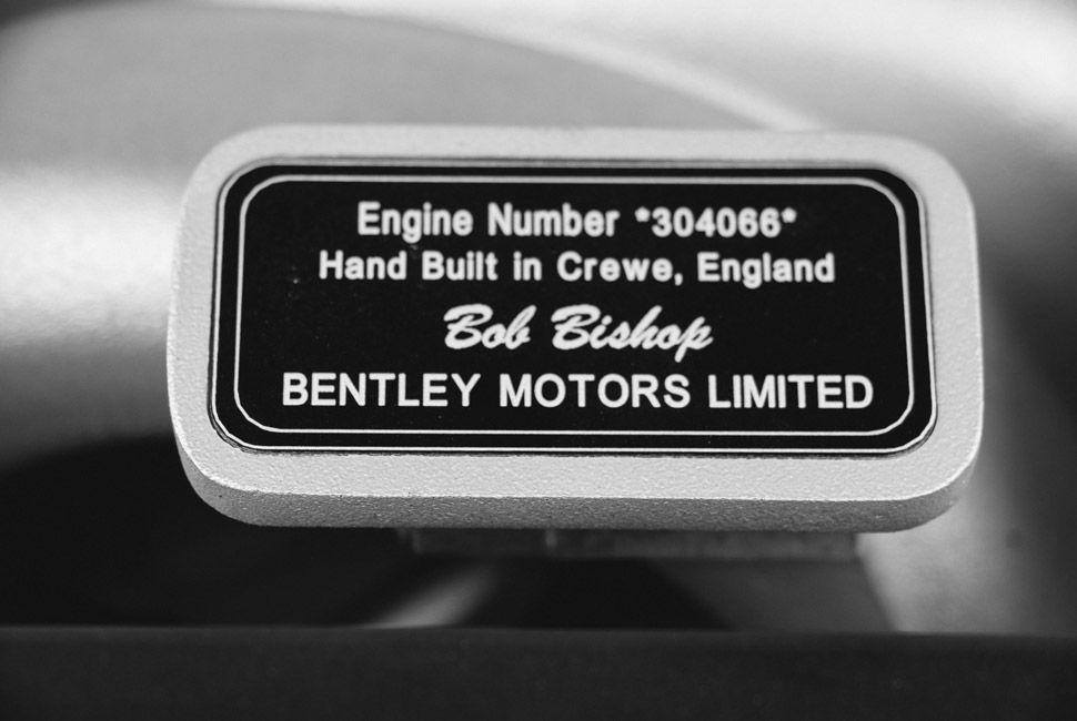 Bentley-Mulsanne-Gear-Patrol-Slide-7