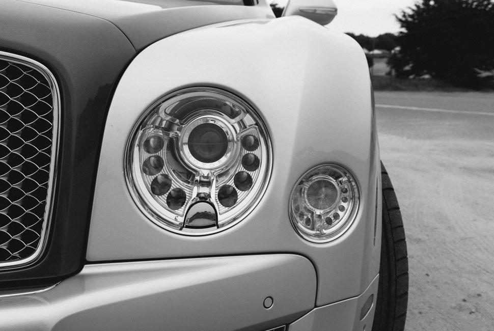 Bentley-Mulsanne-Gear-Patrol-Slide-8