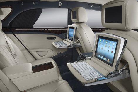 Bentley-Sidebar-Gear-Patrol