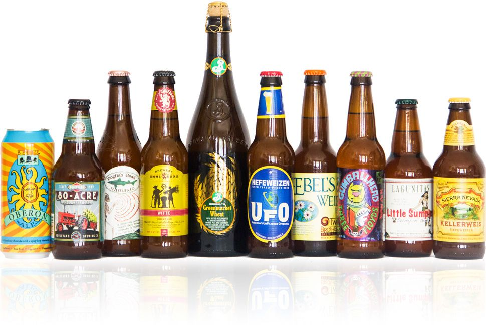 Z Beer Brands 10 Best America...