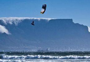 Big-Bay-Kiteboarding-Sidebar-Gear-Patrol