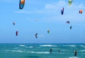 Cabrete-Kiteboarding-Sidebar-Gear-Patrol