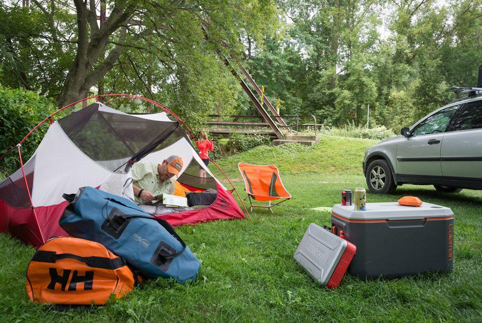Car-Camping-Gear-Patrol-Slide-1