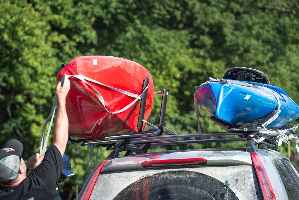 Car-Camping-Gear-Patrol-Slide-8
