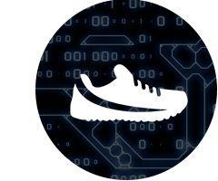 Deciphering-Data-Gear-Patrol-Movement