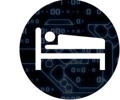 Deciphering-Data-Gear-Patrol-Sleep