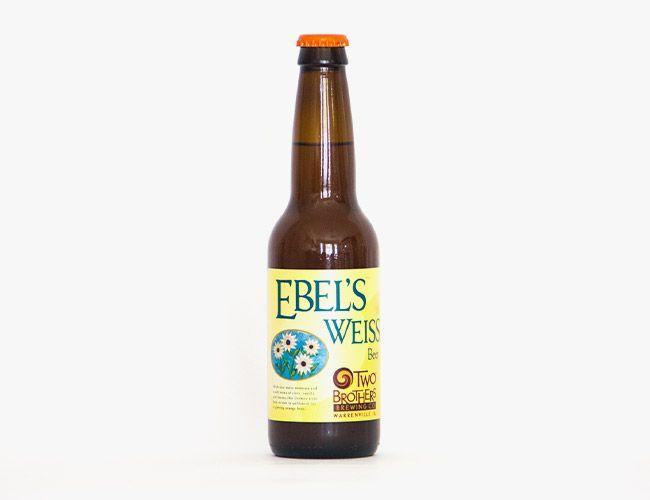 Ebels-Weiss-Gear-Patrol
