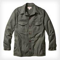 Filson-Shirt-Jacket-Gear-Patrol