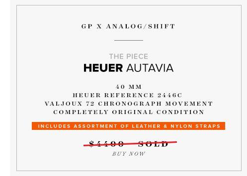 Heuer-Autavia-Sold-Note-Gear-Patrol