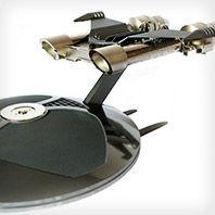 Hodinkee-Music-Machine-Gear-Patrol