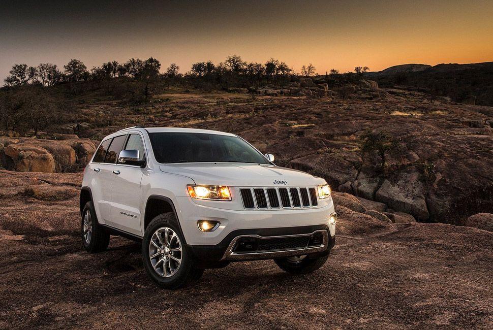 Jeep-Gear-Patrol