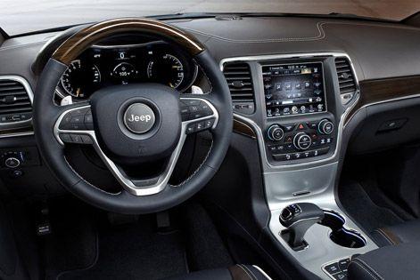 Jeep-Sidebar-Gear-Patrol