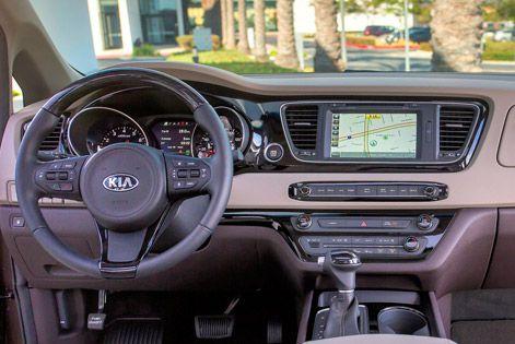 Kia-Sidebar-Gear-Patrol