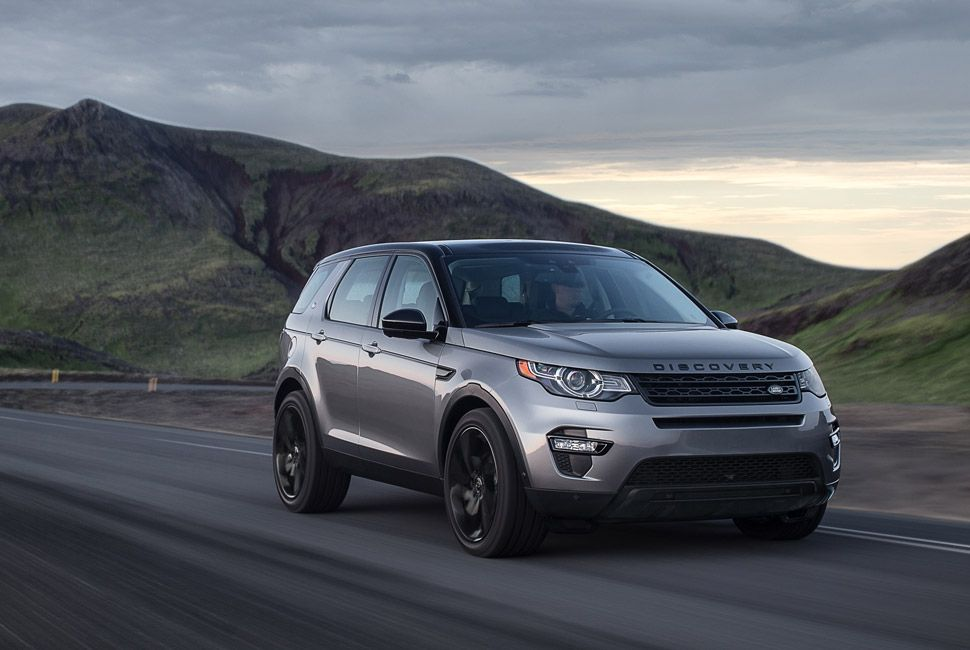 Land-Rover-Discovery-Gear-Patrol-Lead-Full