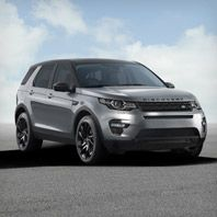 Land-Rover-Discovery-Gear-Patrol